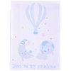 S70118 WHITE BLUE (3)