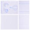 S70118 WHITE BLUE (1)