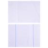 S70118 WHITE BLUE (2)