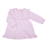 S70521 PINK (1)