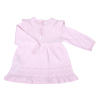 S70521 PINK (2)