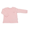 S75134 PINK