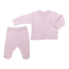 S75691 PINK (1)