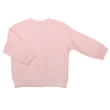 S75899 PINK (1)
