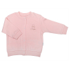 S75899 PINK (2)