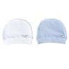 S76056 BLUE WHITE