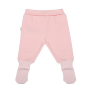 S78128 PINK (1)