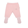 S78128 PINK (2)