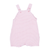 S74178 PINK (2)