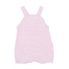 S74178 PINK (1)