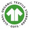 gots logo web 2018