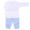 S33267 WHITE BLUE (2)