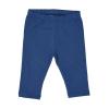 S83767 NAVY BLUE