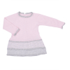 S73386 PINK (1)