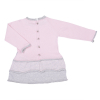 S73386 PINK (2)