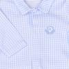 S57935 BLUE (3)