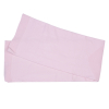 S70835 PINK 1
