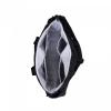 star bag (4)