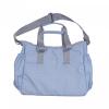 star bag (6)