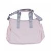 star bag (7)