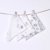 dreams muslin handkerchief (2)