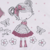 S099699 rose 2