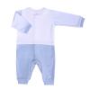 S59854 WHITE BLUE (2)