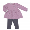 S00255 pink