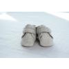 Botičky na suchý zip JAUNTY_S15389