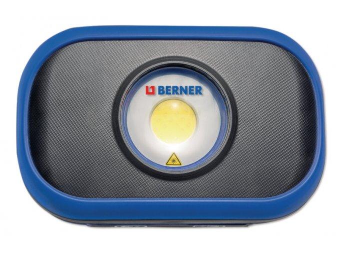 LED kapesní svítilna Pocket Flooder 10W