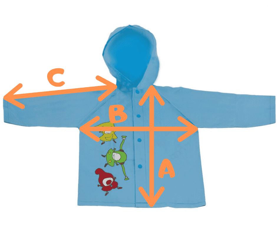 VelikostpláštěnkyVeseláškolka_optimized