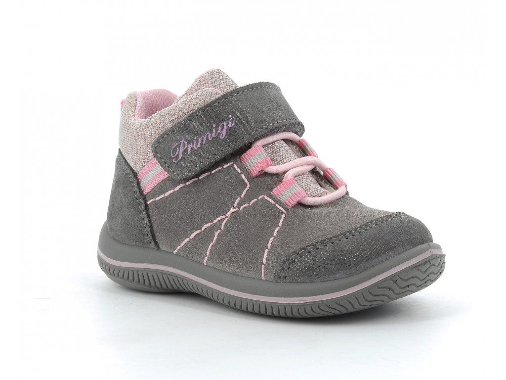 dětské celoroční boty Primigi 6355400