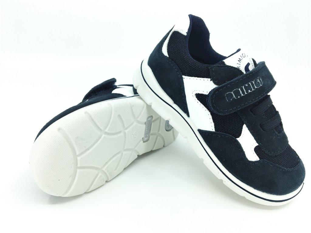 Dětské boty Primigi 7368222 tenisky