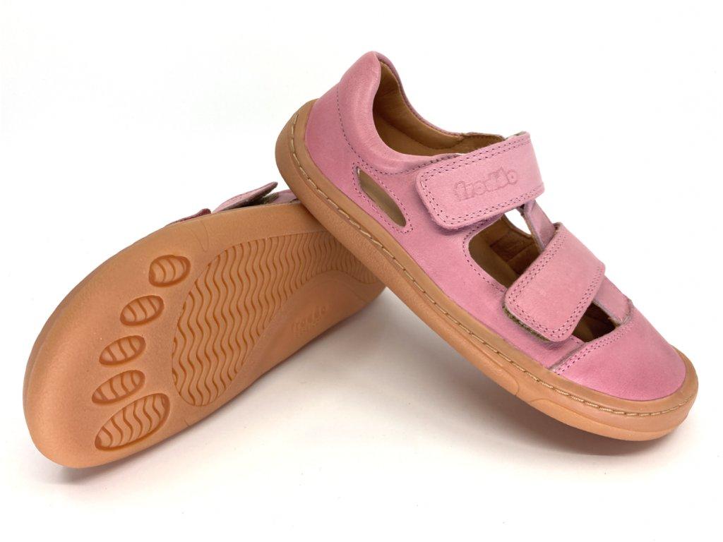 Froddo G3150197 5 Pink