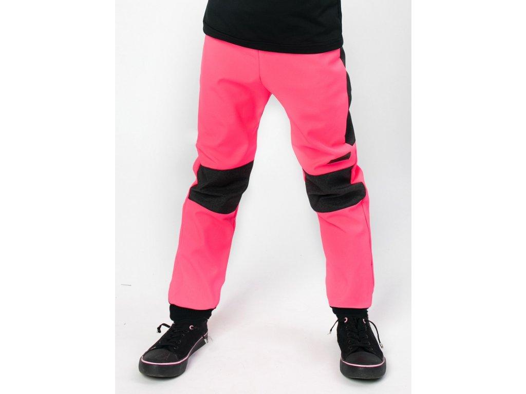1618218454drexiss zimni soft neon pink grey det 1600 1600 0