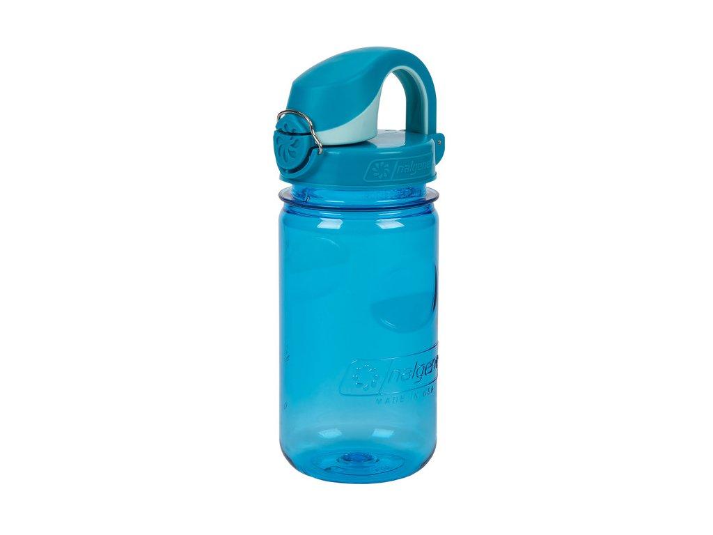 Nalgene OTF 350 ml blue