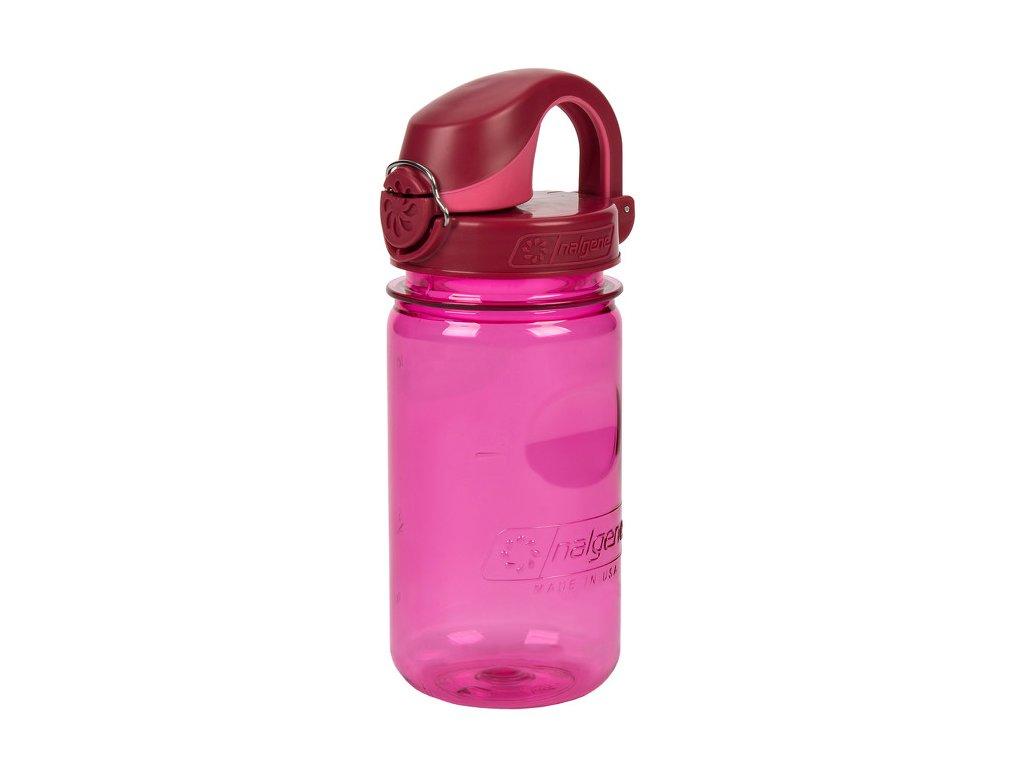 Nalgene OTF 350 ml pink