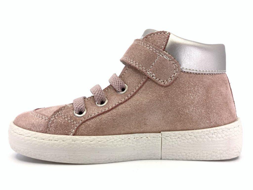 dívčí boty Primigi 8433911