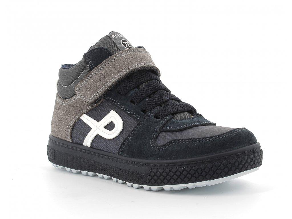 dětské boty Primigi 6396611