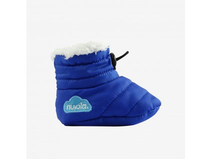 nuvola classic baby blue
