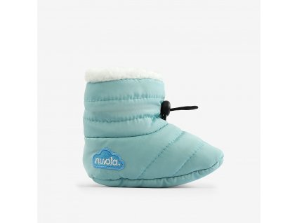 nuvola classic baby mint green