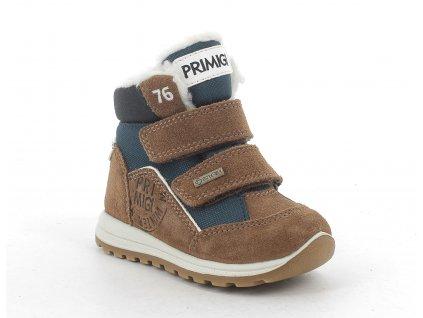 dětské zimní boty Primigi 8354000