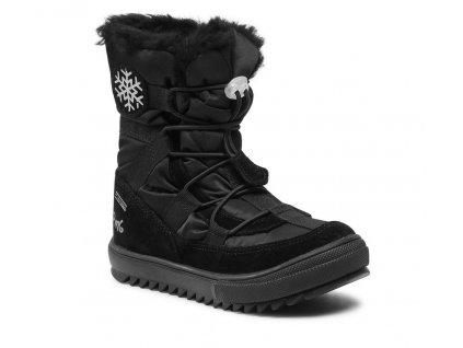 dětské boty Primigi 8439422