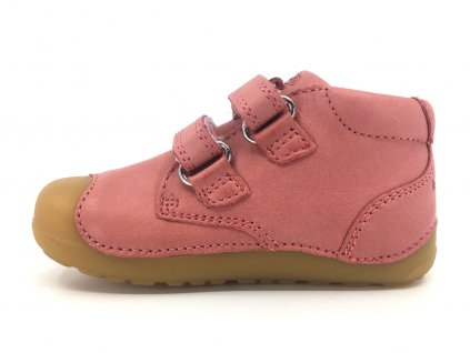 budngaard petit soft rose
