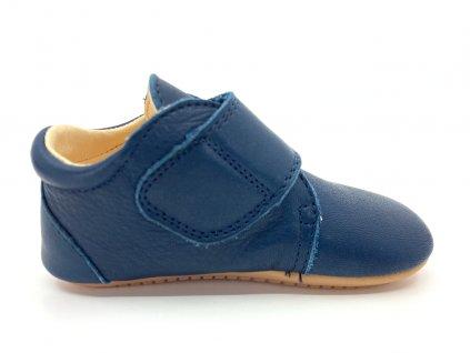 froddo prewalkers dark blue