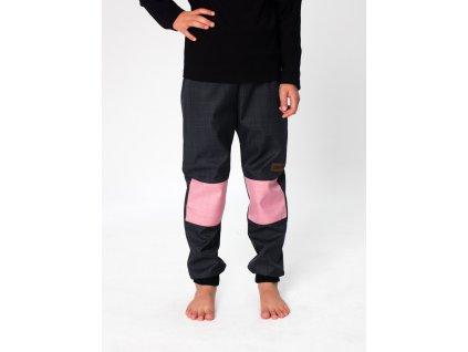 1601906404 drexiss jaro podzim soft black old pink 1600 1600 0