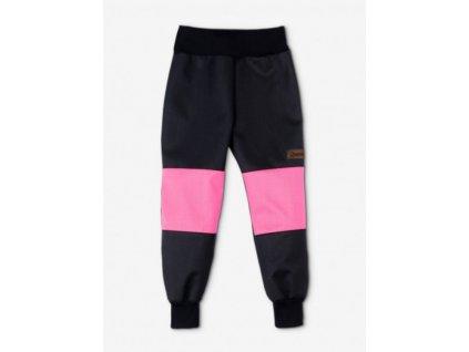 Drexiss soft black pink
