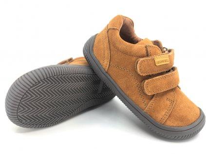 Protetika barefoot Lars Beige