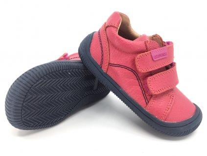 Protetika barefoot Lars pink