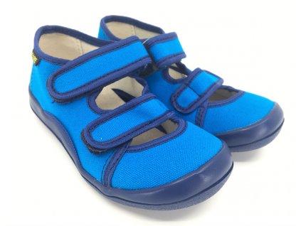 papuče FARE 4118402